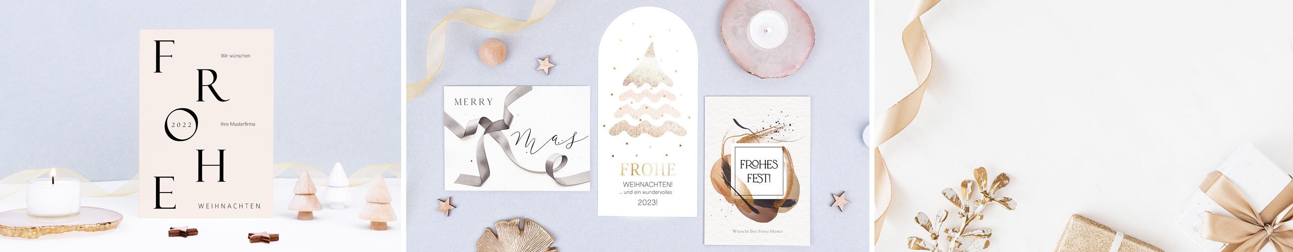 Weihnachtsgrüße Firma.Geschäftliche Weihnachtskarten Und Weihnachtsgrüße Für Firmen