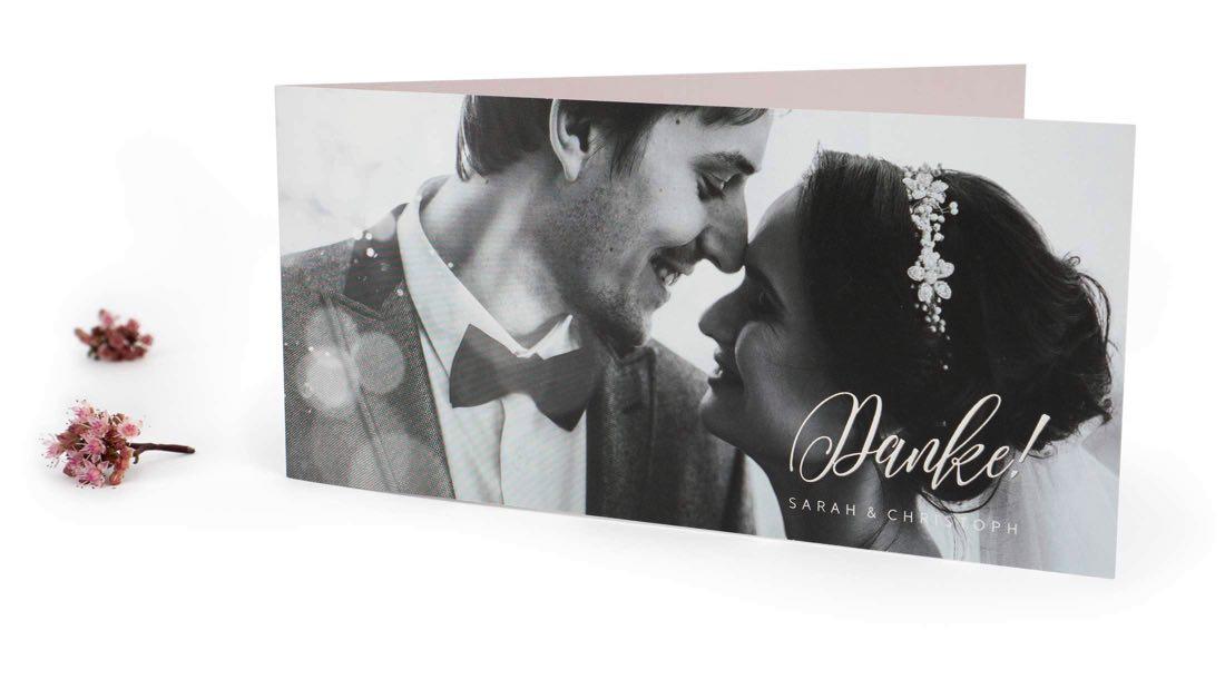 Hochzeit planen und gestalten, traumhafte Hochzeitskarten von ...