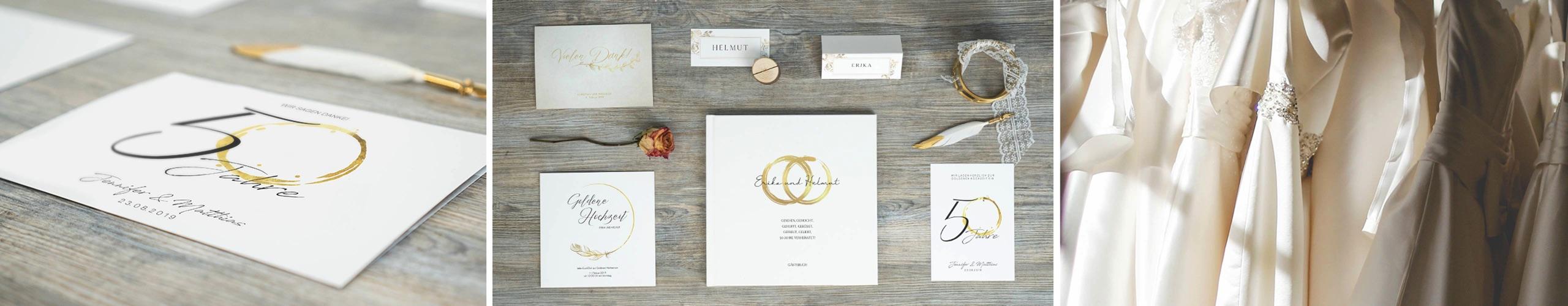 Karten Druckerei Für Einladungen Und Danksagungen Zur