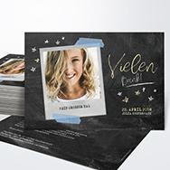 Wunderschöne Karten Für Die Erstkommunion. Einladungskarten Einladungskarten  · Danksagungskarten Danksagungskarten