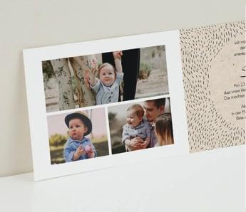 Einladungskarten Kindergeburtstag Einladungskarten Kindergeburtstag