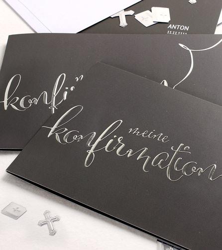 Einladungskarten Selbst Gestalten So Einfach Geht S: Einladungskarten Selbst Online Gestalten Und Drucken